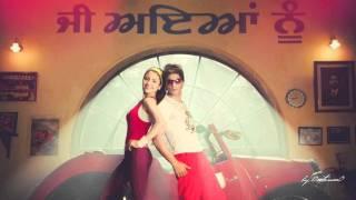 Rab Ne Bana Di Jodi - Tujh Mein Rab Dikhta Hai ♥ Instrumental (Piano)