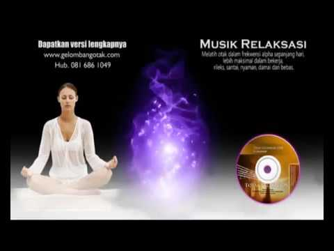 Download musik relaksasi gelombang otak www stafaband co