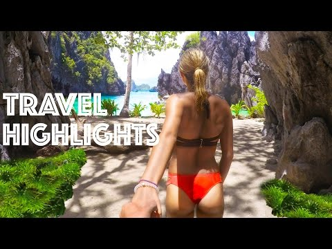 travel-highlights!-|-southeast-asia-2015