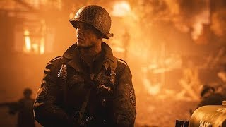 Watch This Video Before You Buy Call of Duty WW2