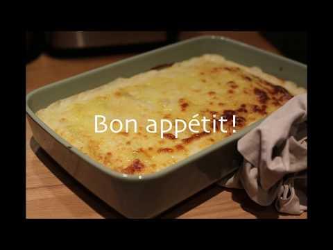 recette:-cannelloni-ricotta-et-épinards
