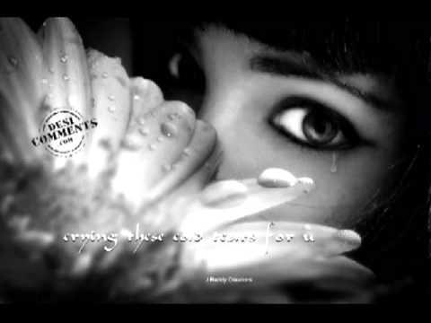 main mar jawan tey bedarda by shaziya manzoor my fav song