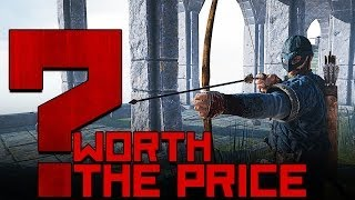 War of the Vikings - Worth the Price?