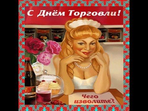 Cкачать конвертер 3GP, русский 3GP конвертер
