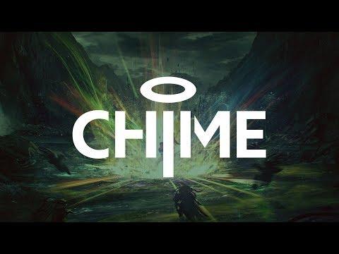 Chime & Teminite - The Big Crunch [Dubstep]