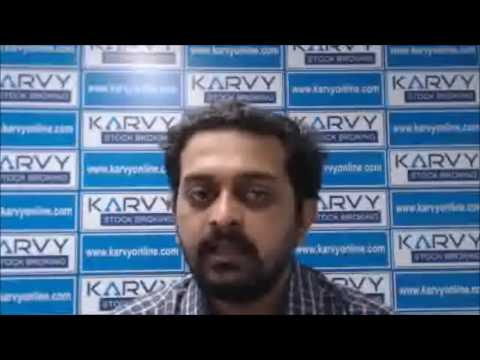 Markets likely to open lower; Sell below 9950 - Karvy Morning Moves (09-08-2017)