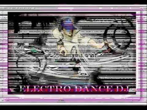 Stereo Love Remix (Electro Dance DJ)