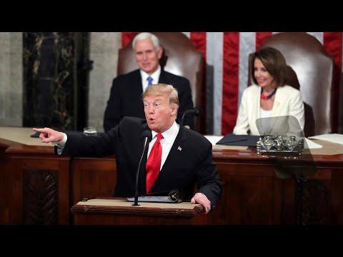 Trump cracks down on China's theft of US IP