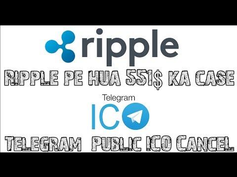 Telegram trading crypto coach