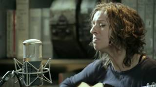 Ani DiFranco - Your Next Bold Move - 11/...