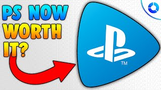 Is PS Now Worth it in 2020? | PlayStation Now Review