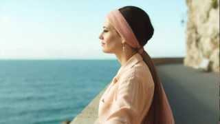 MONTBLANC - Eva Green