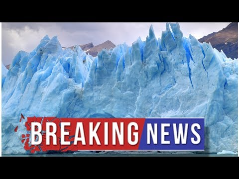 Argentinian government wants to change Glacier Law to boost mining development   MINING.com