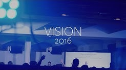 Liberty Church Vision Video 2016