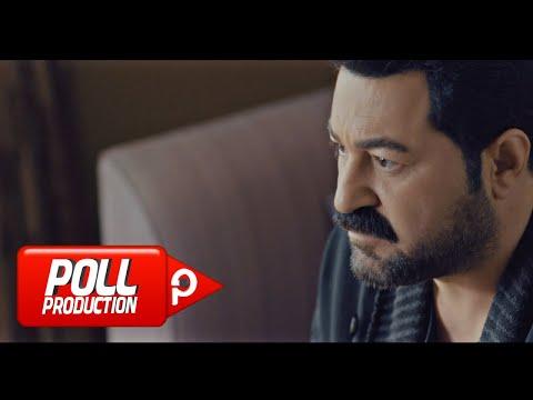 Serkan Kaya - Lanet Olsun - (Official Video)