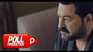 Serkan Kaya - Lanet Olsun - (Official Video) Video