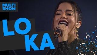 Baixar Loka | Anitta | Música Boa Ao Vivo | Multishow