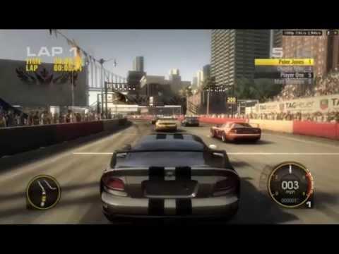 gameplay-grid---nvidia-grid-shield-tablet