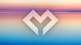 [LYRICS] Miro - When I Cannot Show My Own (ft. Niti)