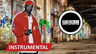 Old School 90s Boom Bap Hip-Hop Rap Beat Instrumental **with SCRATCH HOOK!** Destined to Shine