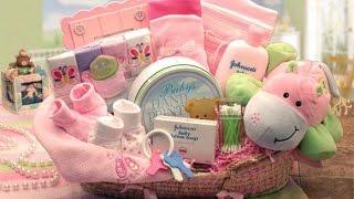 Что необходимо купить новорожденному thumbnail
