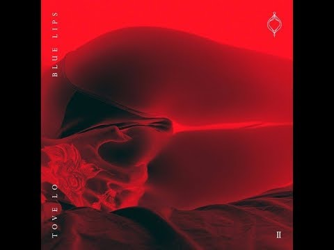 Tove Lo - Bitches