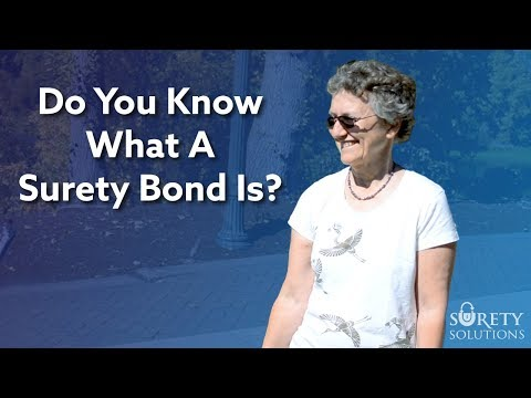 do-you-know-what-a-surety-bond-is?-|-surety-solutions,-a-gallagher-company
