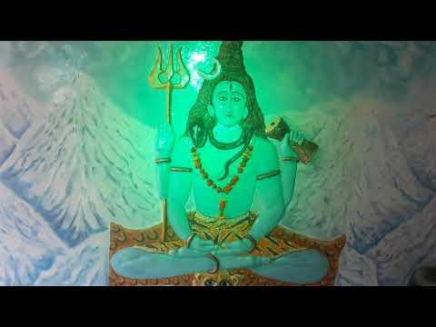 Devi Pujak Samaj Nallasopara Dj Santosh n Dj Subhu