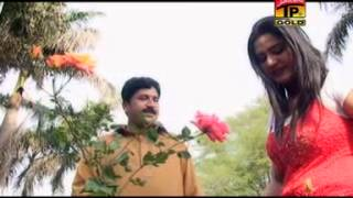 vuclip Saajan Jehrey Piyare | Allah Ditta Panchi | Saraiki Songs | New Songs 2015 | Thar Production