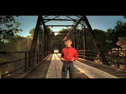 Saga  Zmierzch   Przed świtem. Część 2 The Twilight Saga  Breaking Dawn - Part 2 2012 Lektor PL film za darmo z lektorem