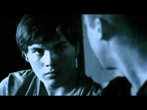 the-mudge-boy---promotional-clip