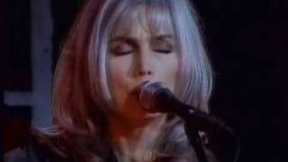 Emmylou Harris - Deeper Well.