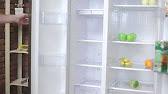 Однокамерные холодильники: 145 в наличии — smeg, liebherr, позис, бирюса, hansa и др. — выбор по параметрам, характеристики, отзывы.