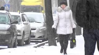 Искусственное оплодотворение - бесплатно(В Латвии успешно реализуется государственная программа по бесплатному искусственному оплодотворению...., 2013-01-13T09:47:03.000Z)