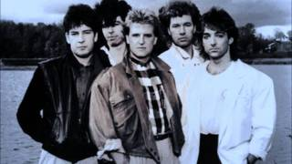 Watch Glass Tiger Closer To You video
