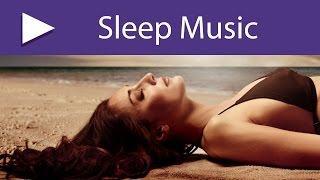 Moonlight: Classical Piano Bar Music Masterpieces for Relaxation, Deep Meditation and Sleep