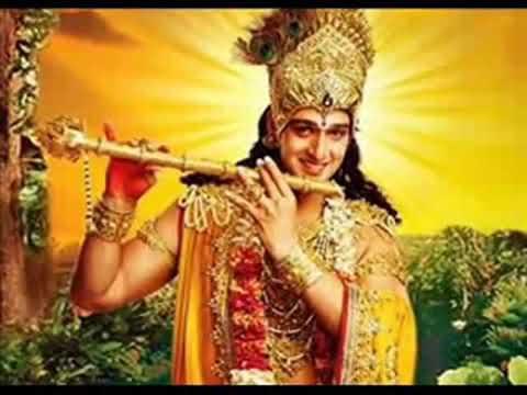 Best Ringtone Lord krishna.