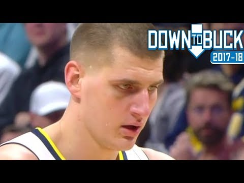 nikola-jokic-triple-double-15-pts/20-rebs/11-asts-full-highlights-(4/9/2018)