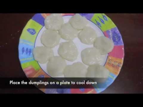 recipe: palitaw na may sabaw recipe [30]