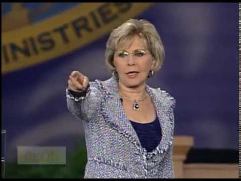 Receive By Faith | Gloria Copeland