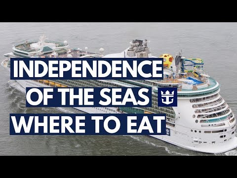 independence-of-the-seas-royal-caribbean-restaurant-tour