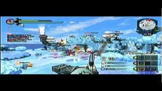 Happy Wars Gameplay