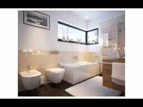 badewanne-für-kleine-badezimmer