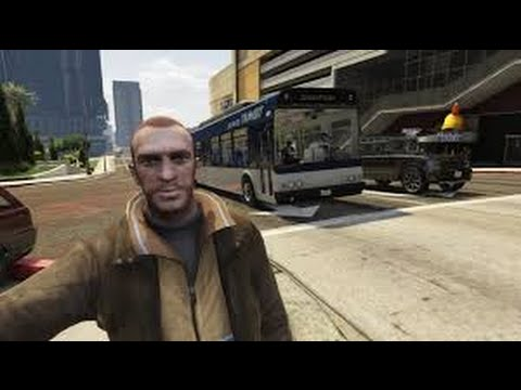 grand theft auto 4 internet dating Grand theft auto  gta iv  gta 4 online dating sign in to follow this  followers 0 gta 4 online dating by shmoe010, april 30, 2008 in gta iv recommended posts.
