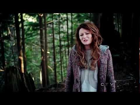 ouat song spoof   Once upon a time   crack!vid