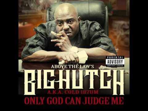 Big Hutch -