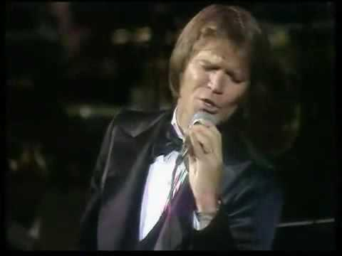 An Evening with Glen Campbell (1977) - Where's the Playground Suzie Mp3