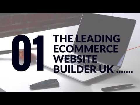 Best Cheap Web Design Company In Birmingham UK Delivering High Quality Websites