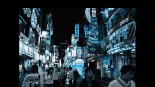 Video Alex Chu - Night Time download MP3, 3GP, MP4, WEBM, AVI, FLV Mei 2018