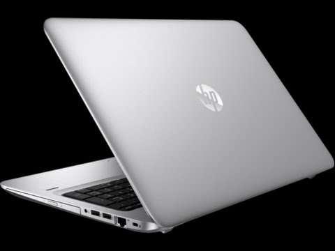 hp probook 450 g4 core i5 7th gen